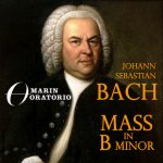J. S. Bach – Mass in B minor