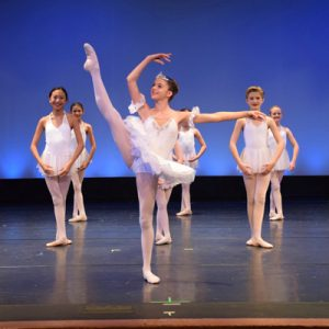 PAAM Holiday Spectacular