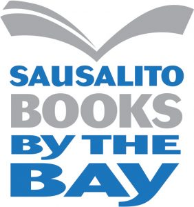 Sausalito Books by the Bay