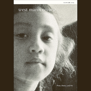 West Marin Review Launch Party – Volume 9