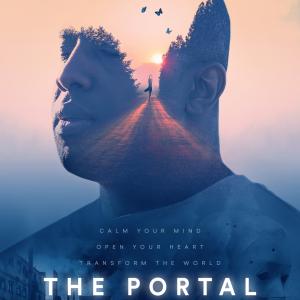 The Portal – with filmmaker Tom Cronin