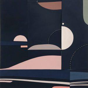 Lena Wolff – Patterns & Spells