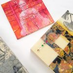 Intermediate Encaustics