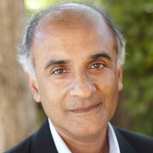 Pico Iyer - A Beginner's Guide to Japan