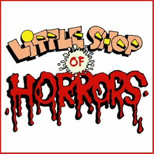 Pied Piper Productions: Little Shop of Horrors