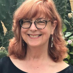 Lynn Downey – Arequipa Sanatorium
