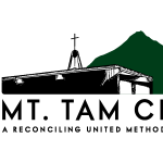Mt. Tamalpais United Methodist Church