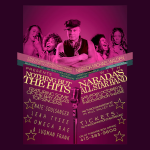 "Narada Michael Walden Presents ""Nothing But The Hits!"""