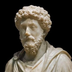 Are You Stoic Or Epicurean? Ancient Wisdom For Today's World