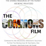 The Commons – free screening