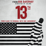 Documentary Film Screening: 13th