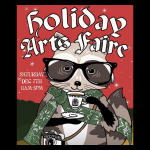 Holiday Arts Faire