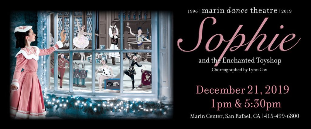 Marin Dance_Sophie