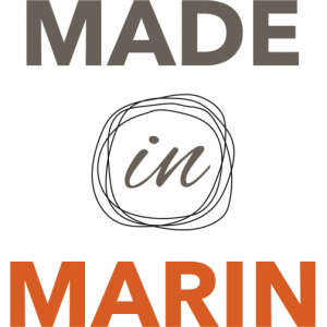 Made in Marin