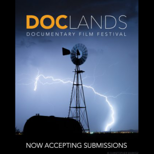 Call For Entries: DocLands Documentary Film Festiv...