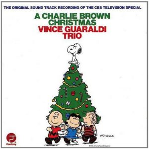 A Holiday Tribute to Vince Guaraldi's A Charlie Br...