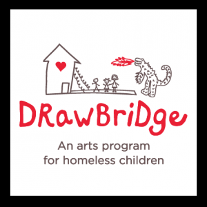 DrawBridge Holiday Dinner & Auction