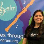 ELM Winter Orchestra Concert