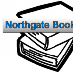 Northgate Library Book Club