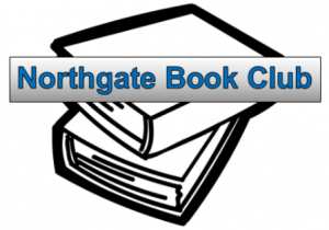 LOCAL>> **MOVED ONLINE** Northgate Library B...