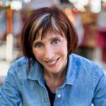 Fresh Starts Chef Events: Rebecca Katz
