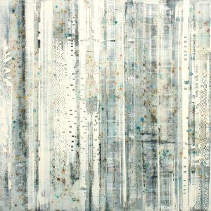 Greg Ragland – Fragment of Layers