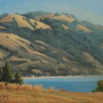 Visions for Marin: The Legacy of Caroline Sealy Livermore