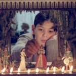 Fanny and Alexander • Full Miniseries Version