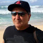 Pete Souza - Shade