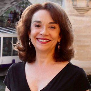 Elaine Sciolino - The Seine