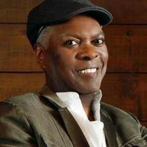 Booker T. Jones - Time is Tight