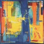 Gustavo Ramos Rivera: A Jubilant Salute