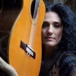 Badi Assad | Brazilian Jazz