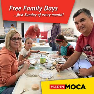 Free Family Day