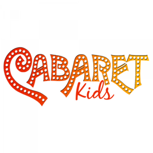 Cabaret Kids: Donna Cerio's Broadway Dance Worksho...