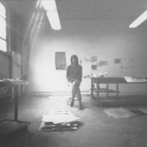 Pinhole Camera Workshop