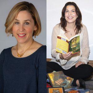Pamela Paul & Maria Russo - How to Raise a Rea...