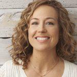 Pilar Gerasimo - The Healthy Deviant