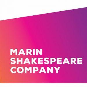 LOCAL>> Marin Shakes – Viewing at Home