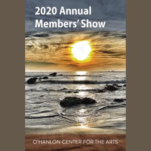 2020 Annual Members' Show