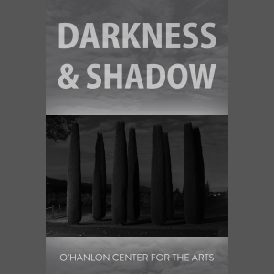 **TEMPORARILY CLOSED** Darkness & Shadow
