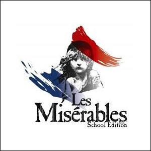 Les Misérables - Auditions