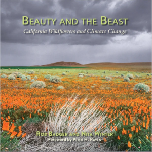Rob Badger and Nita Winter – Beauty and the Beas...