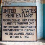 **POSTPONED** Alcatraz Summer Photo Camp