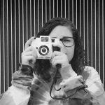 **POSTPONED** Holga Camera Darkroom Photography Camp