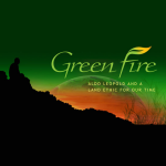 Green Fire – a film about Aldo Leopold