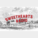 Sweethearts of the Radio