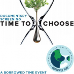 Borrowed Time – Time to Choose