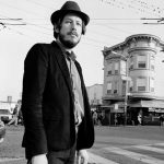 LEAP Presents - Vetiver (solo)