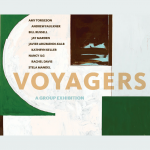**CLOSED** Voyagers